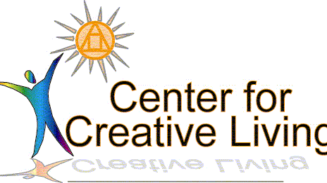 Creative Living at the Center