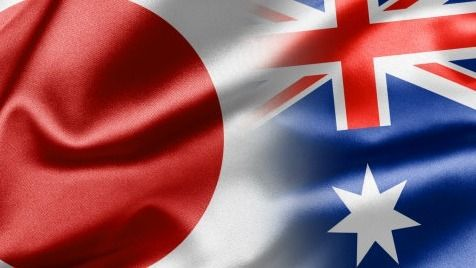 Japanese Language and Culture Exchange in Hobart
