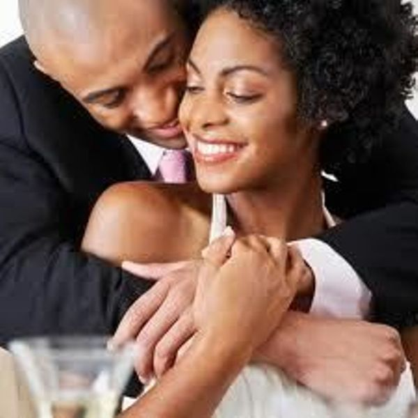 single black professionals houston