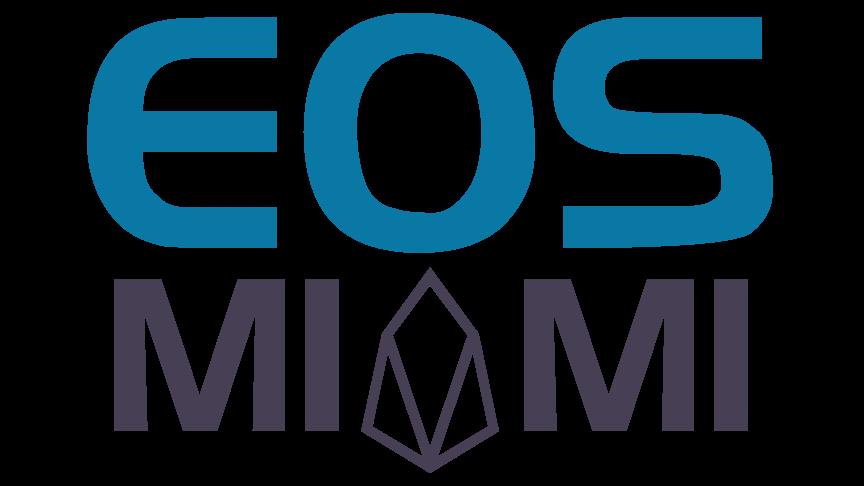 EOS Miami