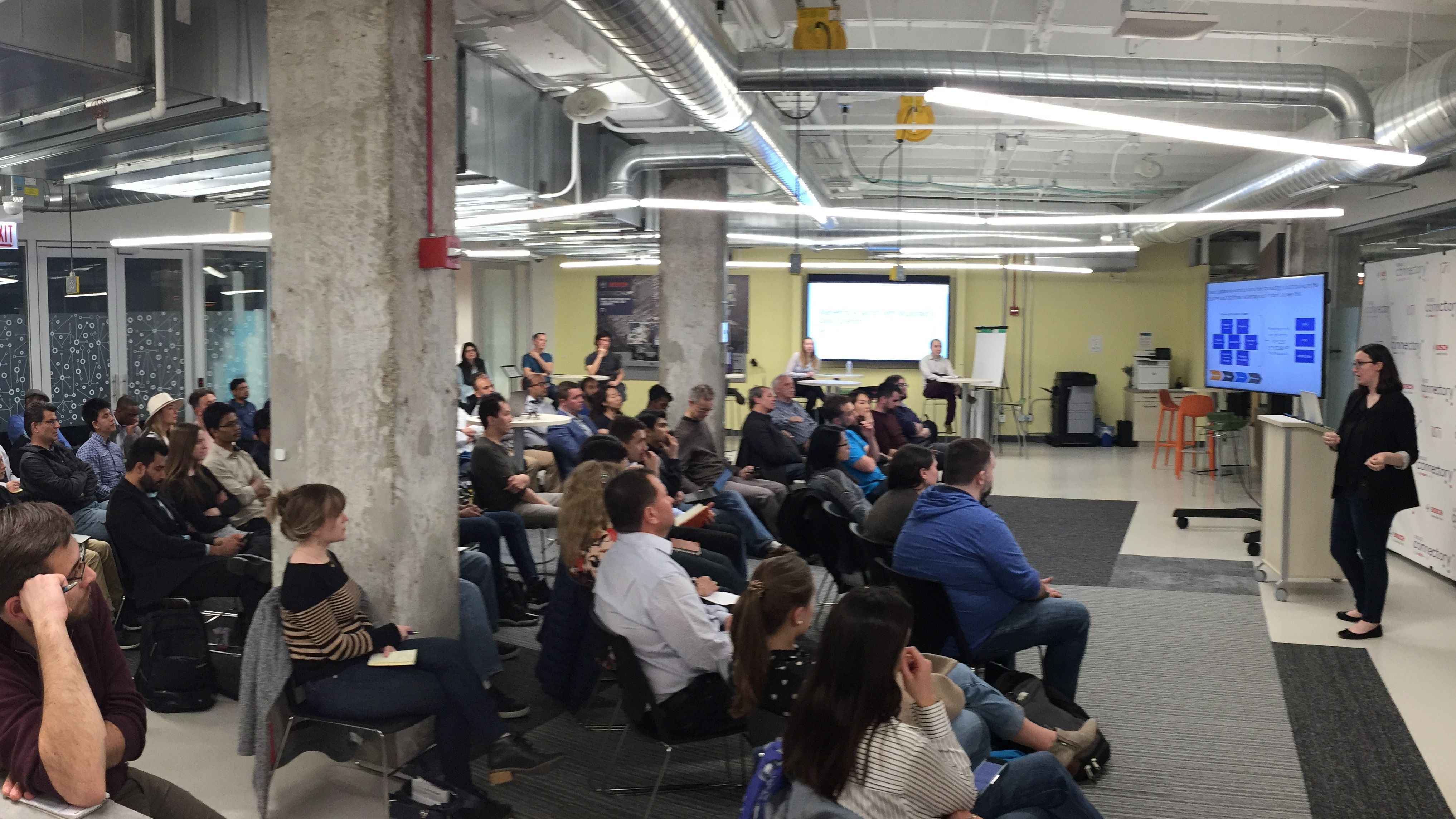 Data Science for Business (Chicago)