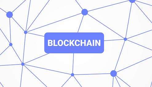 Timisoara Blockchain