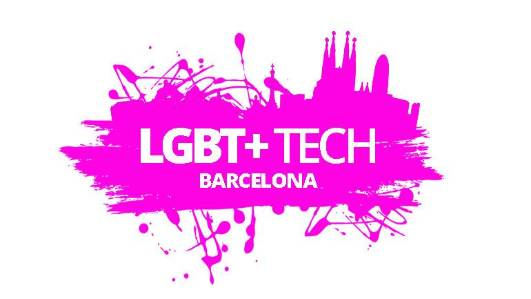 Barcelona LGBT+ Tech
