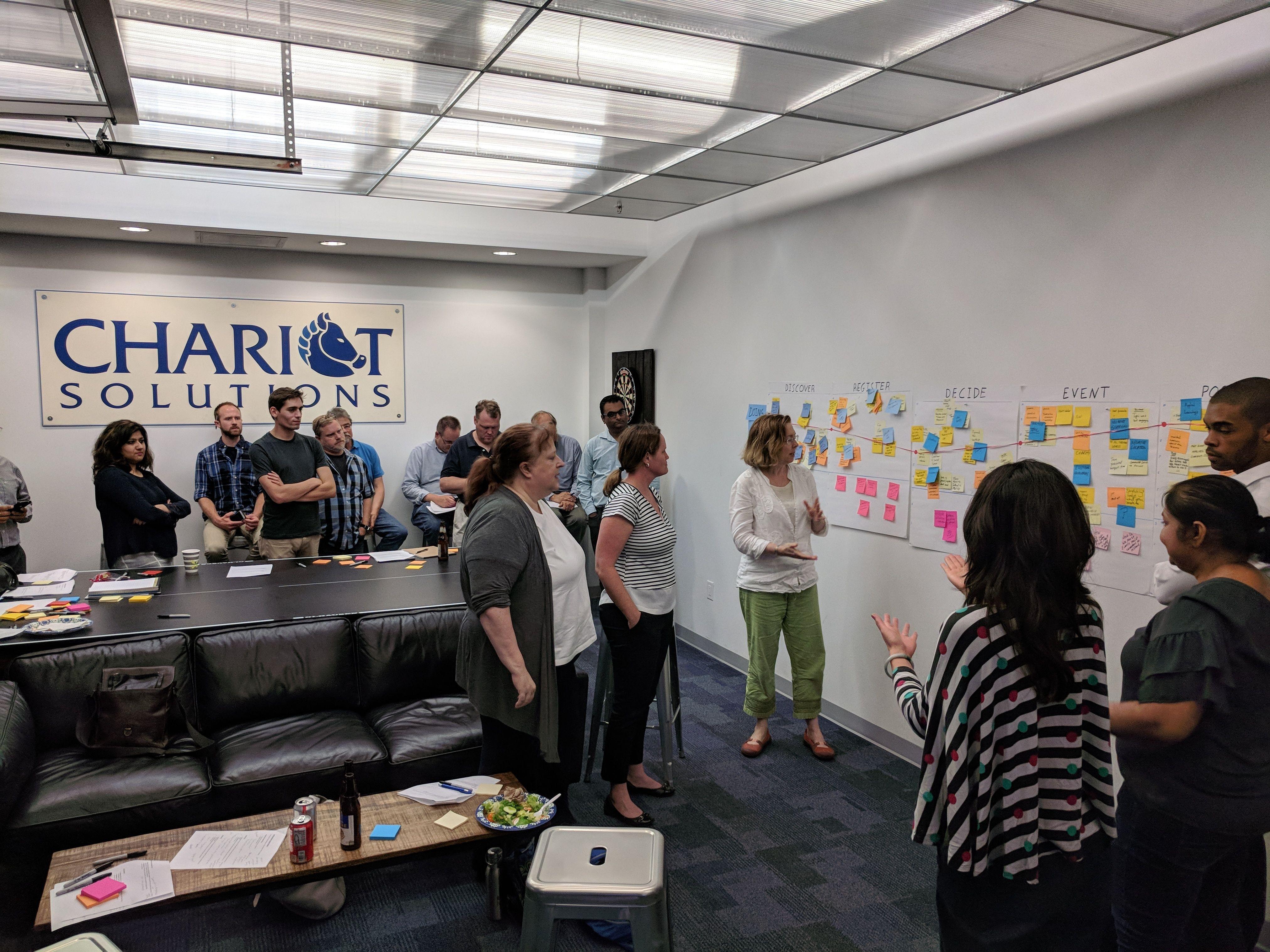 ProductTank Philadelphia