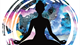 Grand Rapids Yoga Company