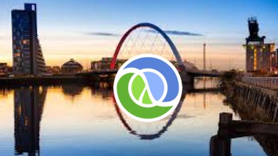 Glasgow Clojurians Meetup