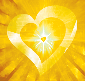 New Hampshire Eckankar Spiritual Seekers Group