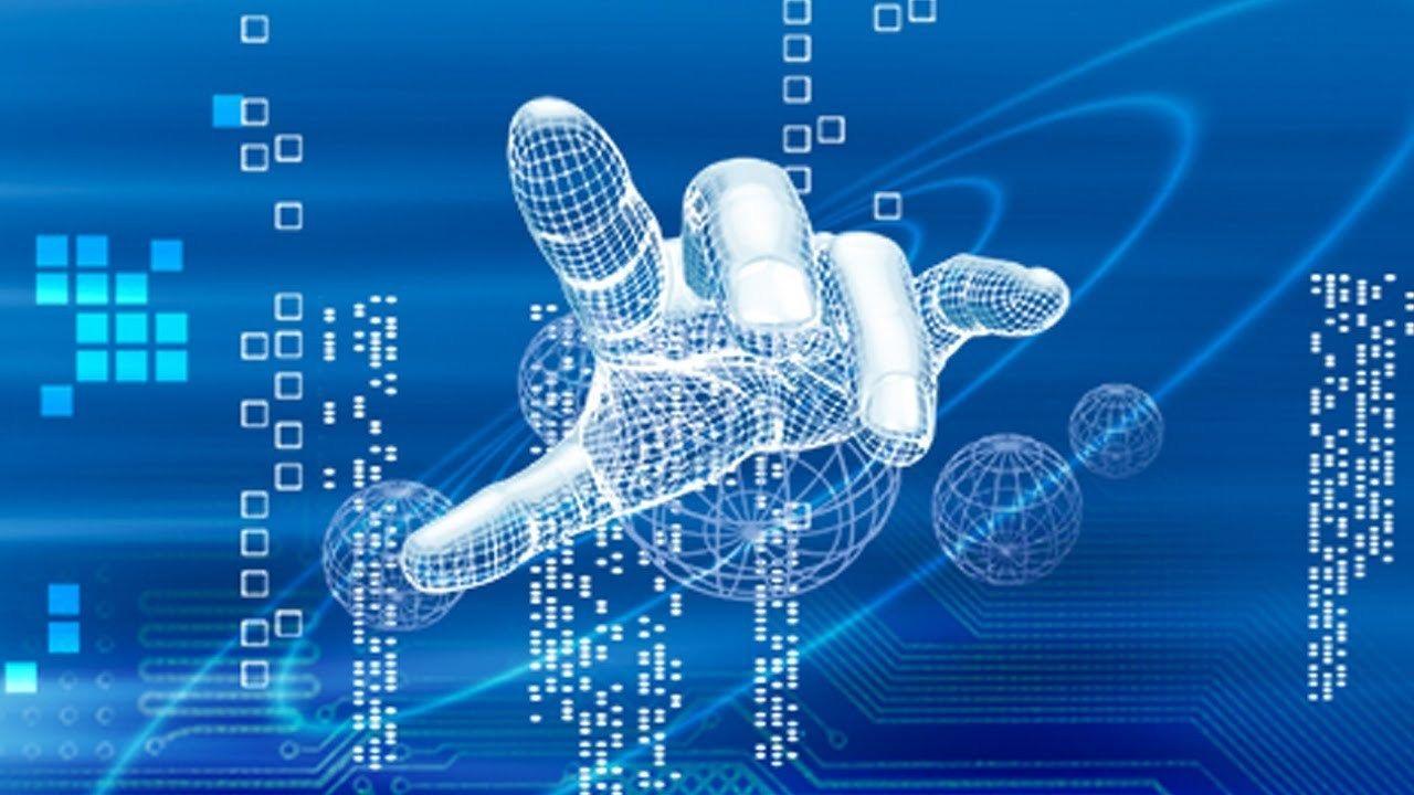 Technovation Hub
