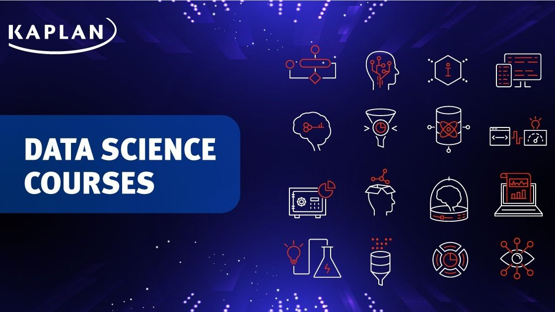 1-day Data Science Courses