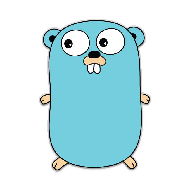 Prague Golang Meetup