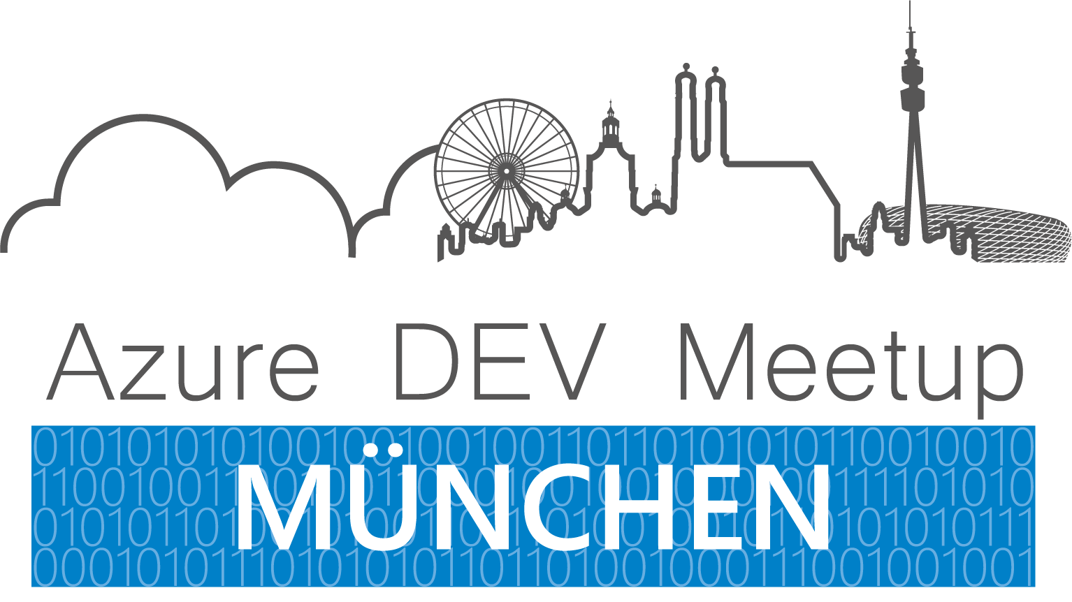 Azure DEV Meetup Munich