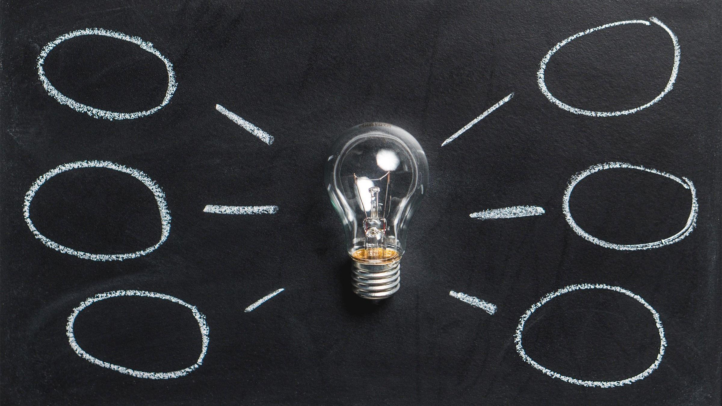 Indie Hackers NYC - Strategy / Growth / Brainstorming