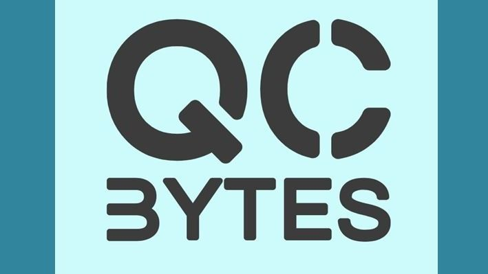 Queen City Bytes