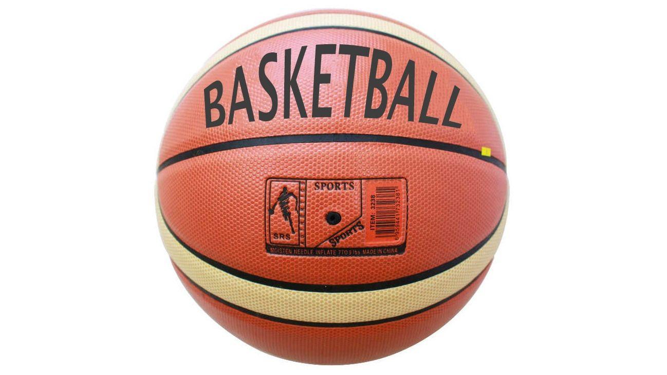 Monday Night Basketball at Hubelmatt