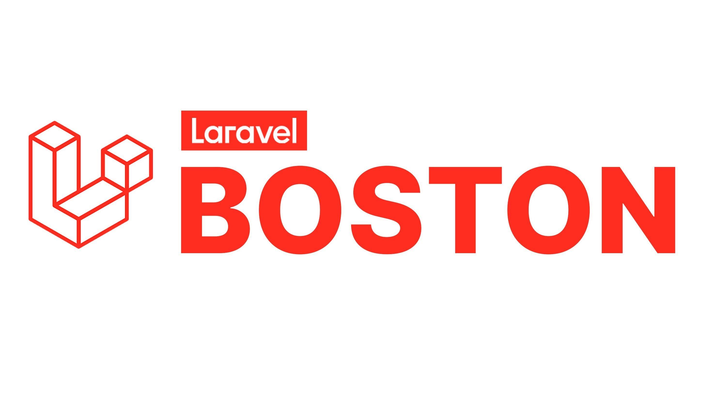 Laravel Boston