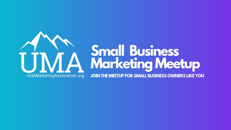 Utah Marketing Association