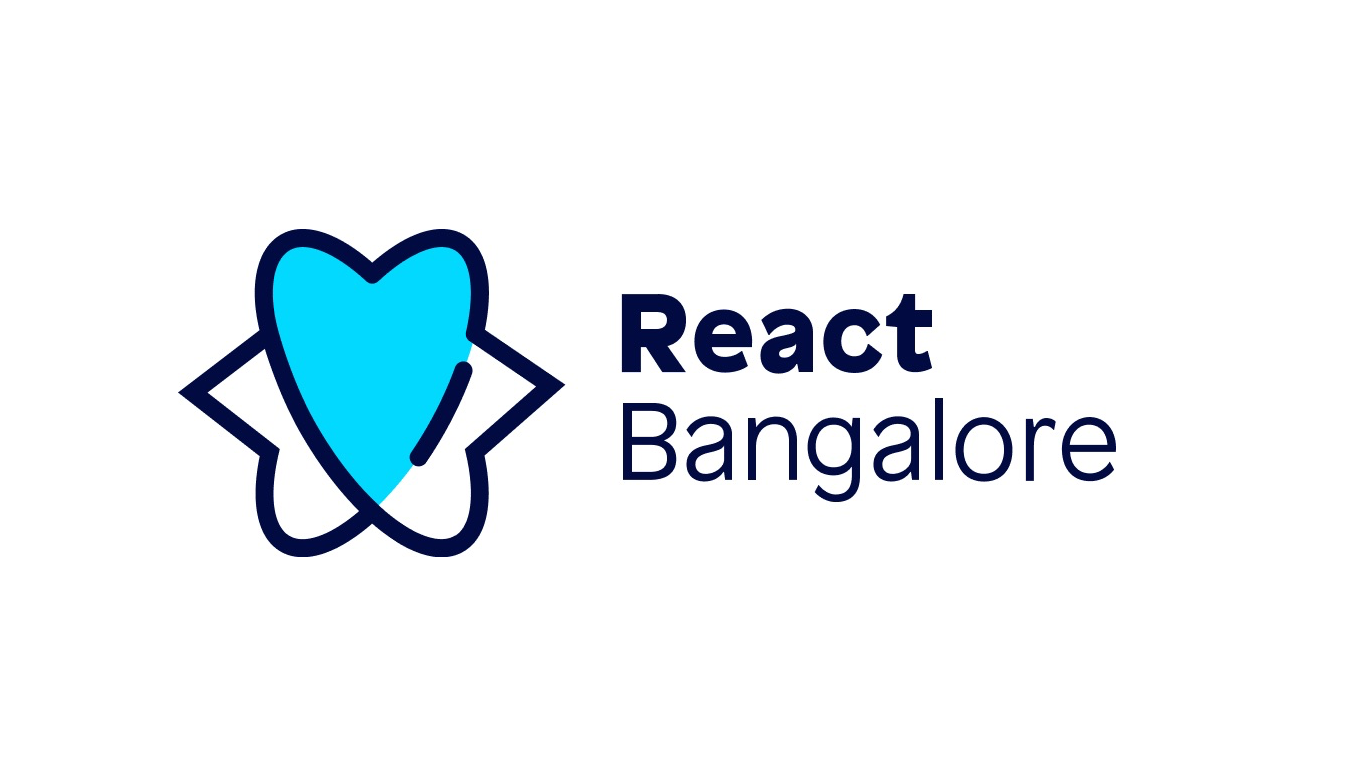 ReactJS Bangalore