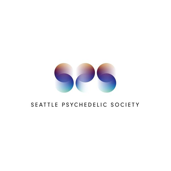 Seattle Psychedelic Society (Seattle, WA) | Meetup