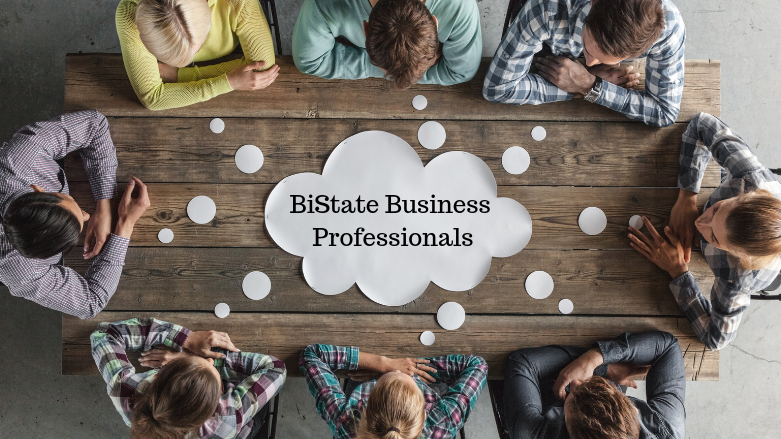 BiState Business Professionals