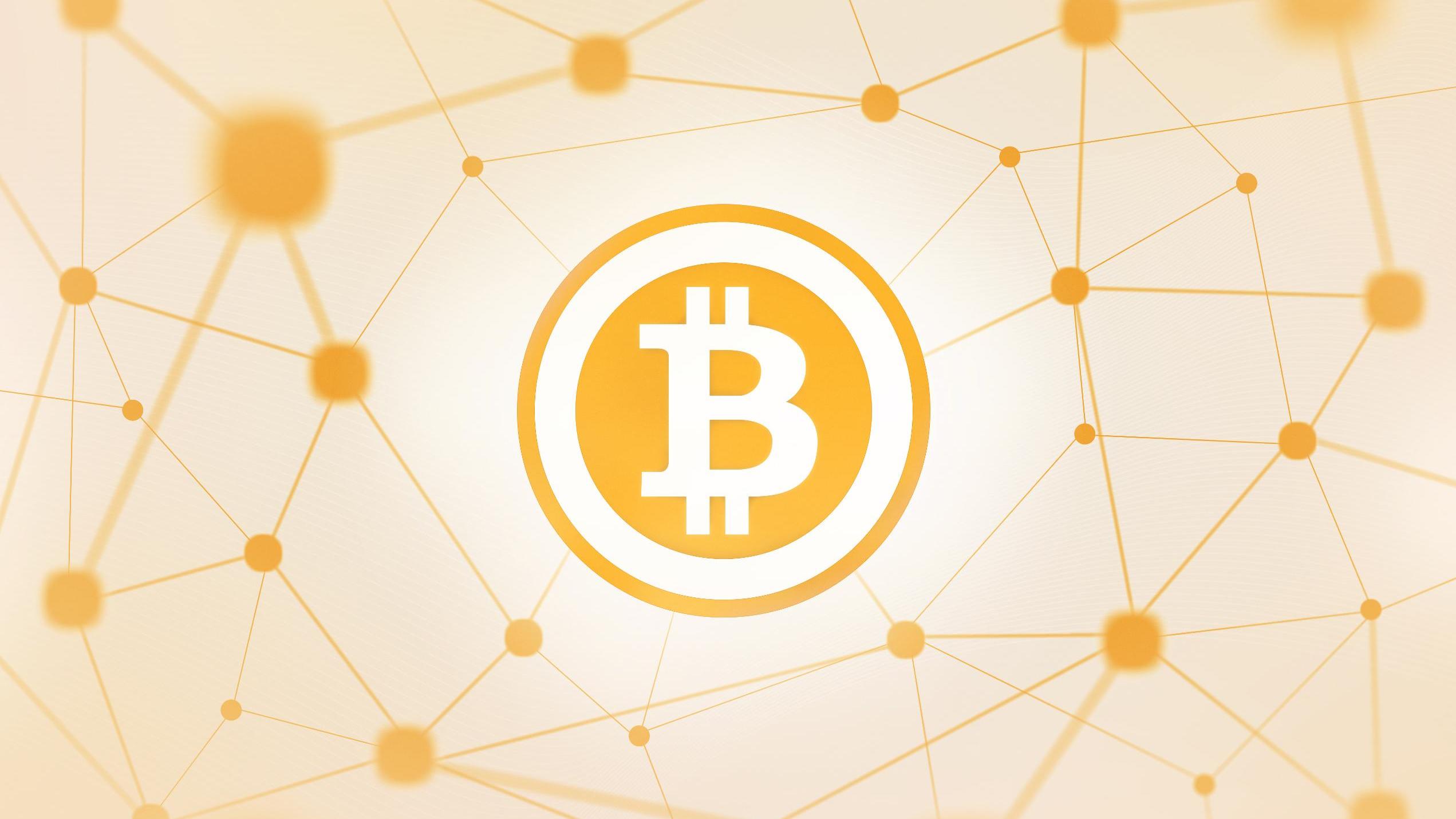 Western Suburbs Bitcoin Meetup