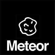 Meteor Budapest