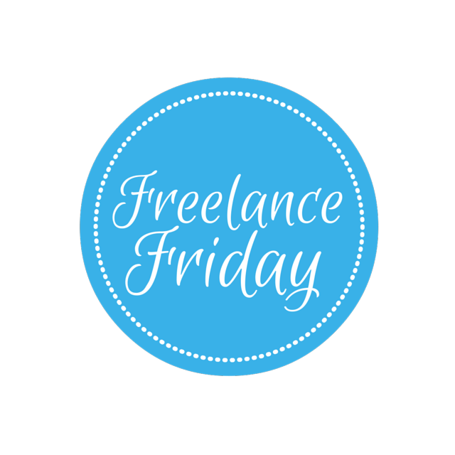 Freelance Friday Vancouver