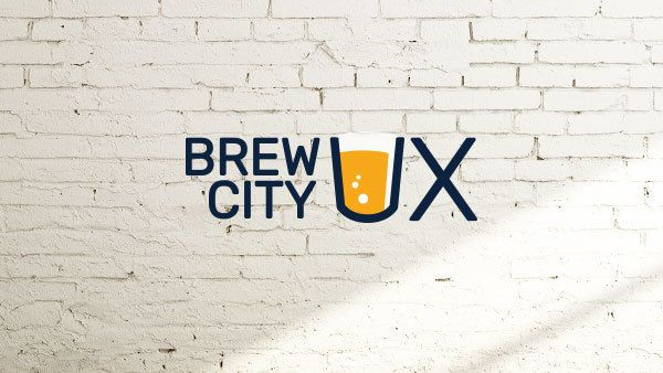 Brew City UX