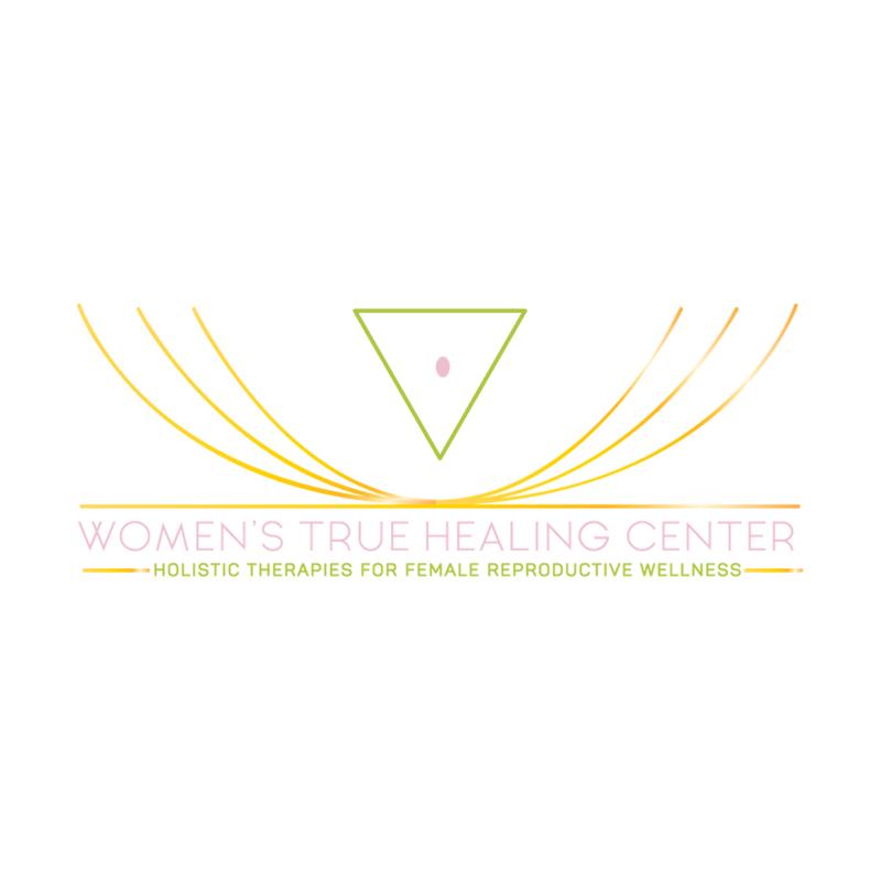 Women's True Healing