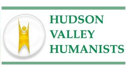 Hudson Valley Humanists Meetup