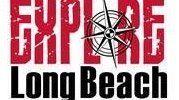 Explore Long Beach Meetup