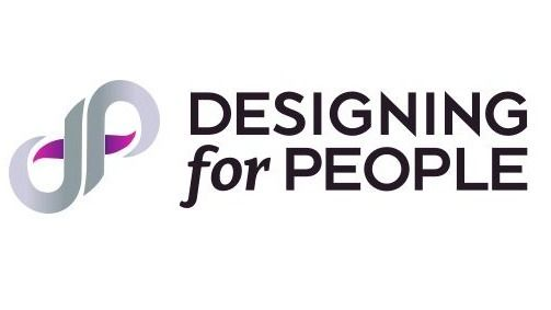 Designing for People (UBC)