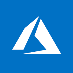 Triangle Azure User Group - TriAUG