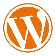 Victoria WordPress Meetup & Events