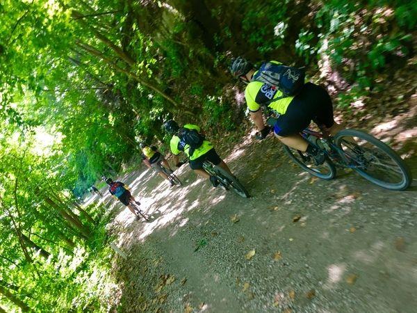 Genesis Bicycles Lehigh Valley Bike Rides