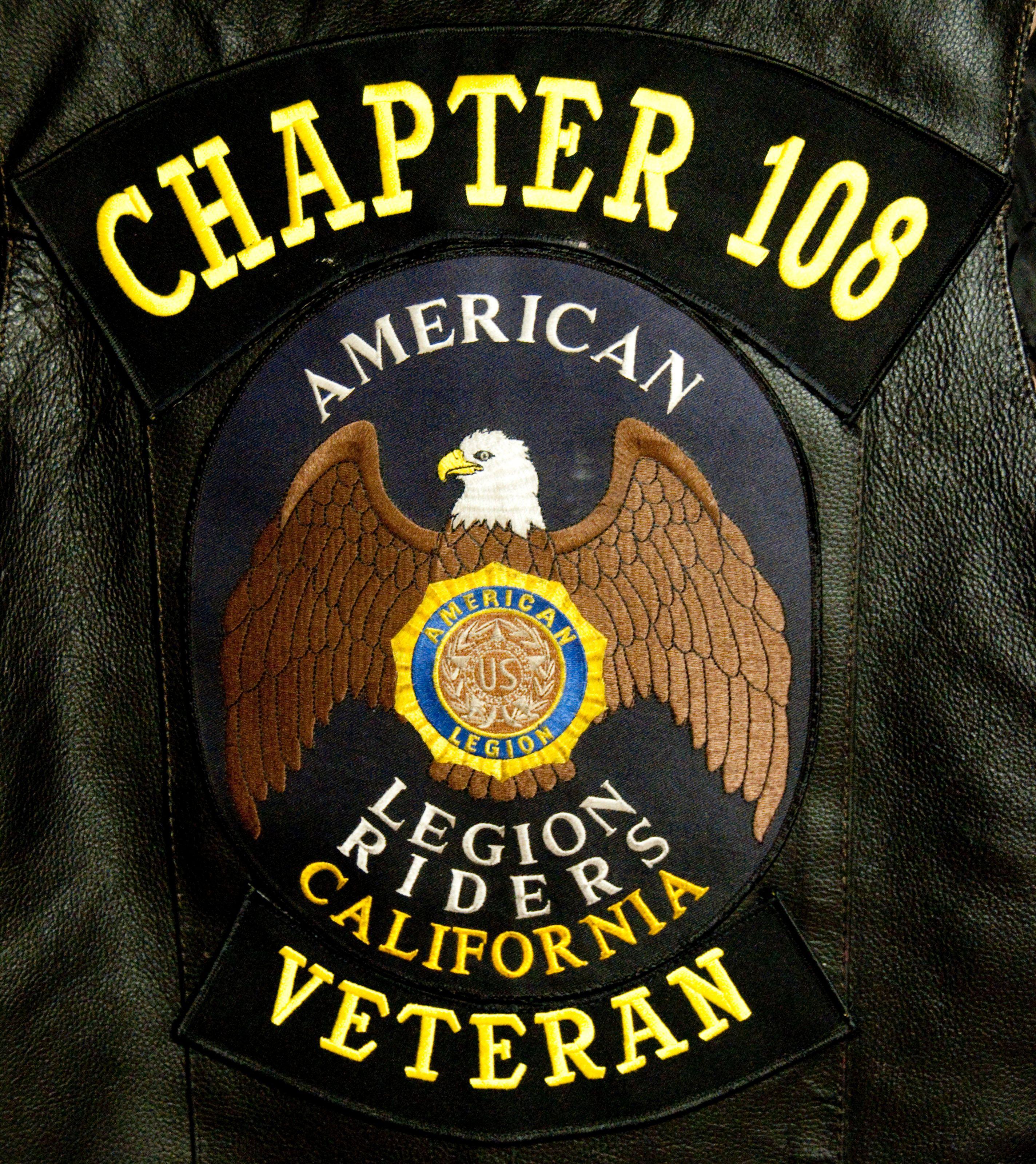 American Legion Riders 108 Sutter Creek Ca Meetup