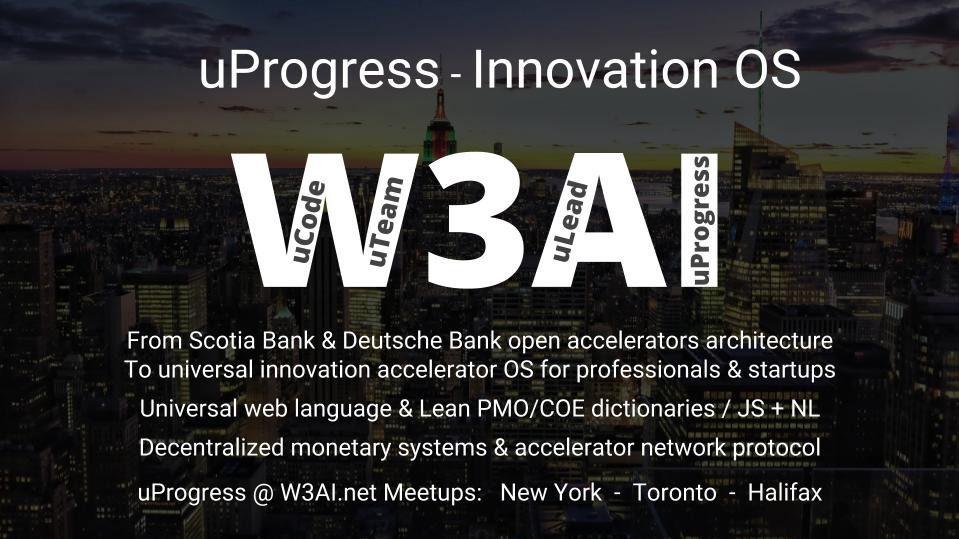 Toronto Code Pile 1 Programming