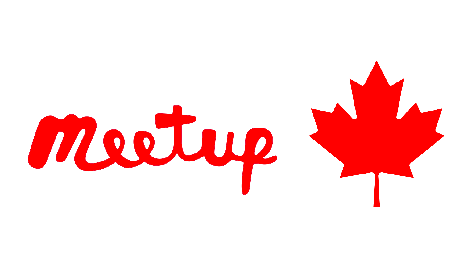 The London Expat Canadian Meetup Group