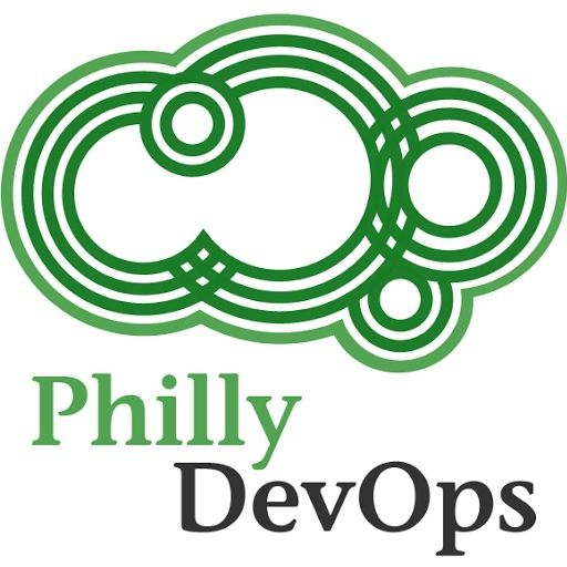 Philly DevOps