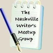 Publishing Notes  ole Signs Tony Martin  Deluge Music Signs Brennin   peermusic Writers Retreat