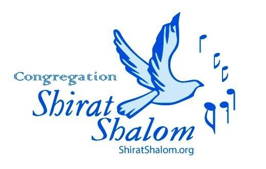 Congregation Shirat Shalom Boca Raton