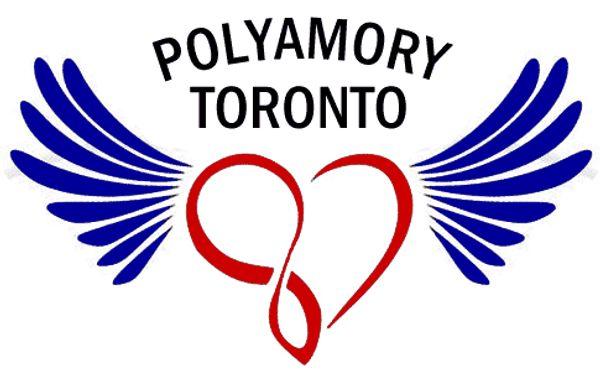 polyamorous dating Toronto Sims 3 vuoden aikaa online dating opas