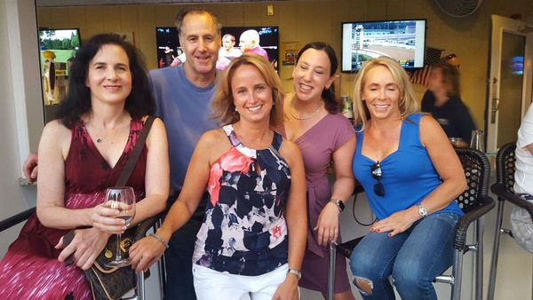 Singles in rumson Singles 30's's groups in Rumson - Meetup