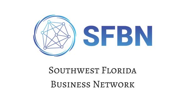 Southwest Florida Business Network