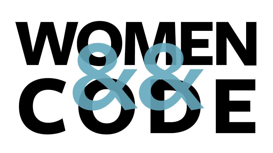 Women && Code