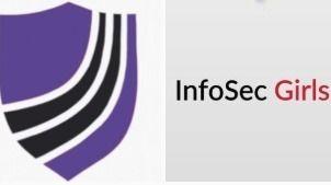 WoSEC India: Women of Security & InfoSecGirls