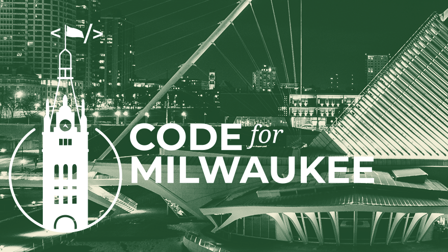 Code for Milwaukee