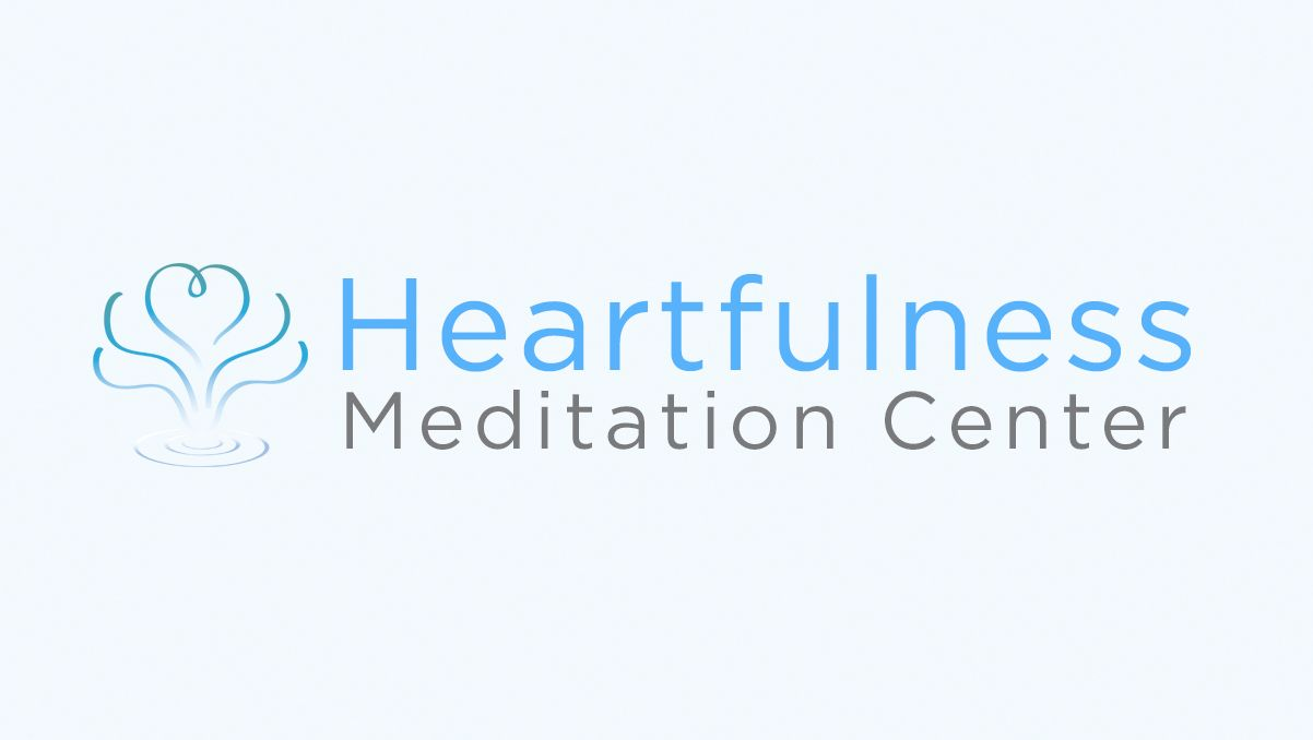 Heartfulness Meditation Cleveland