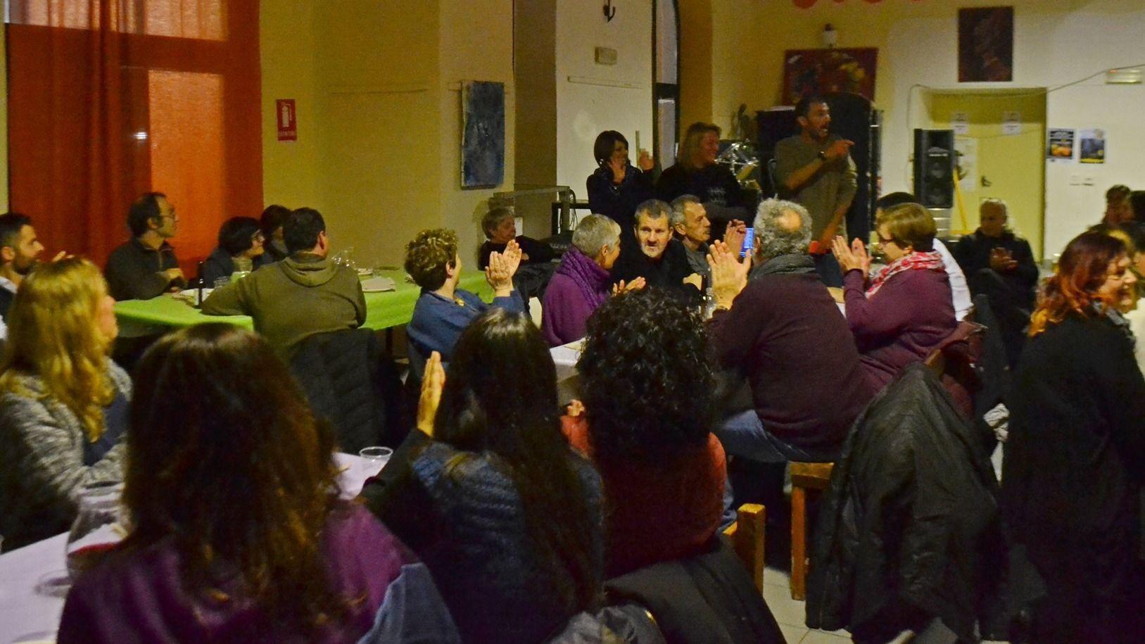 Incontri e Socialità - Meetings and Sociality Vegan Friendly