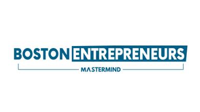 Upcoming Events   Boston Entrepreneurs Mastermind (Boston, MA)
