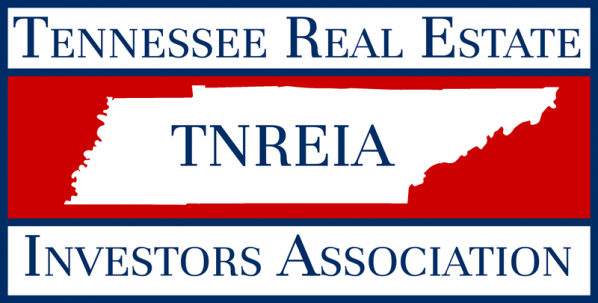 Tennessee Real Estate Investors Meetup
